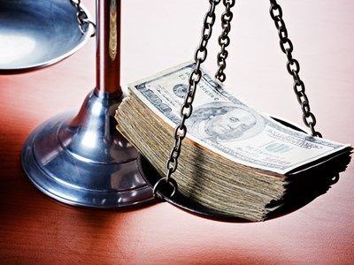 Triple Data Breach Earns Insurer $1m Fine