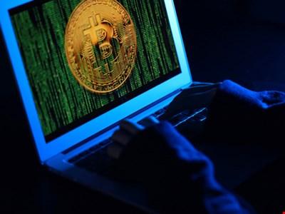 Hacker Steals M from DeFi Platform