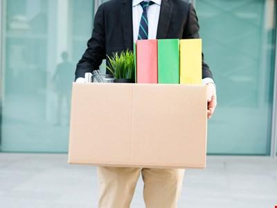 IT Administrator Sentenced for Sabotaging Employer