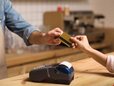 - 99b2e042 3018 481b b854 07a845e68743 - Fight to Get SMBs PCI Compliant a Losing Battle
