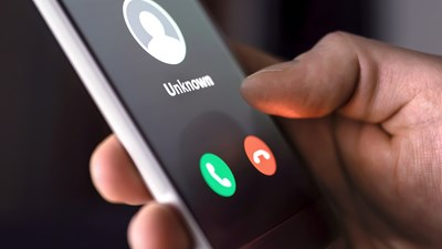 Ofcom's Scam Call-Blocking Plan Could Save Consumers Millions