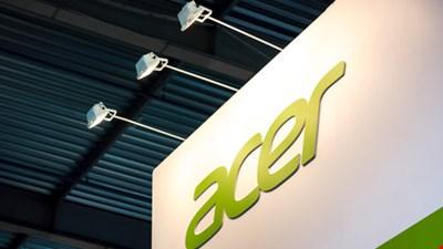 Acer Confirms Second Security Breach