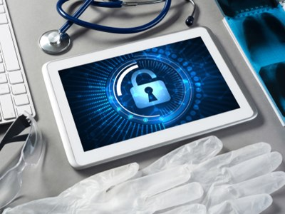 Medical Device Cybersecurity Center Launches in Minnesota
