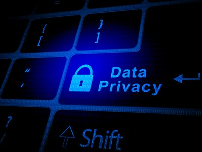 Virginia Passes New Data Protection Law