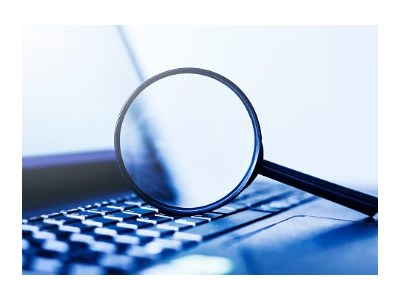 Mass Monitoring of Remote Workers Drives Shadow IT Risk