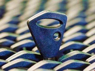 Online Thief Cracks Private Keys to Steal $54m in ETH – TerabitWeb Blog