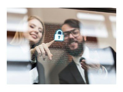 UK's Cybersecurity Sector Experiences Record Growth