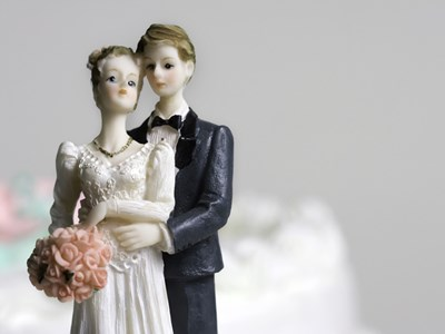 Cyber-Cop Charged with Forgery and Bigamy