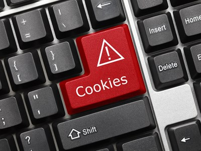 ICO Requests International Support to Tackle Cookie Pop-Ups