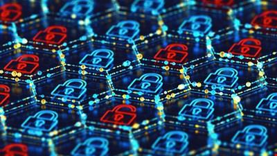 Evil Corp Rebrands Ransomware to Escape Sanctions