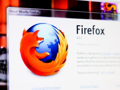 Chinese Hackers Target Tibetans with Malicious Firefox Extension
