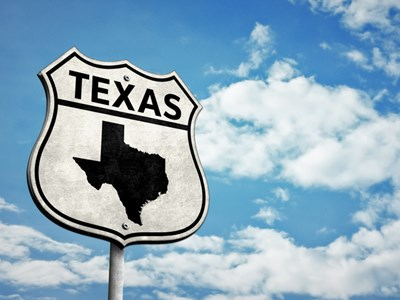 Texas to Publish Data Breach Notifications
