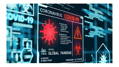 #RSAC365: #COVID19 Fundamentally Altered Global Attack Surface