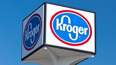 US Retailer Kroger Admits Accellion Breach