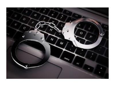 Members of Clop Ransomware Gang Arrested in Ukraine