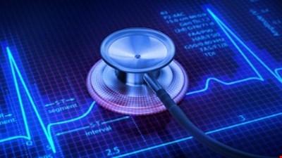 Breaches Cost US Healthcare Organizations bn in 2020
