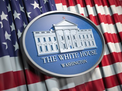 White House Asked to Increase Crypto Regulation