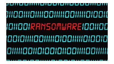 Ransomware Set for Evolution in Attack Capabilities in 2021