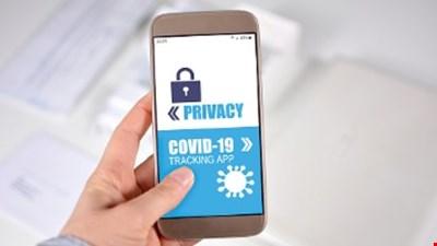 Privacy Concerns Raised Over Scotland's New #COVID19 Check-In App