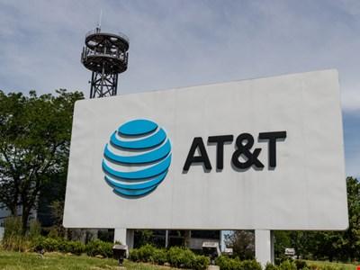 Prison for AT&T Phone-Unlocking Fraudster