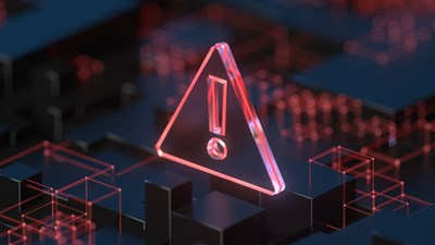 "New ""Yanluowang"" Ransomware Variant Discovered"
