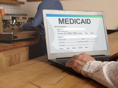 Ohio Medicaid Provider Suffers Data Breach