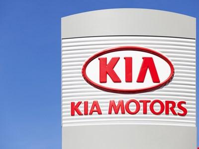 Kia Denies Ransomware Attack