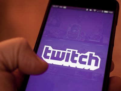 """Infosec Experts: Twitch Breach """"As Bad as it Gets"""""""