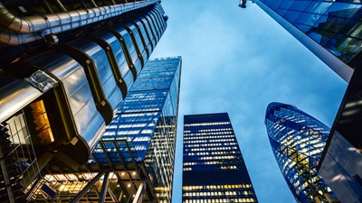 UK Banks Drive £77 Million Reduction in European Fraud Losses