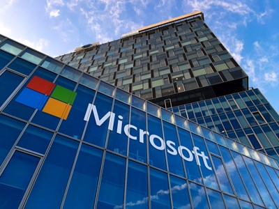 Microsoft Patches OMIGOD, MSHTML and PrintNightmare Bugs