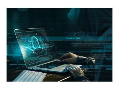 UK Firms Suffer Record Number of Cyber-Attacks in Q1