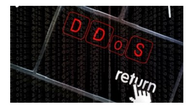 DDoS Attacks Triple in Size as Ransom Demands Re-Emerge
