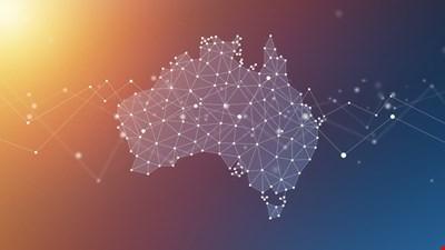 Australia Suffers Widespread Internet Outage