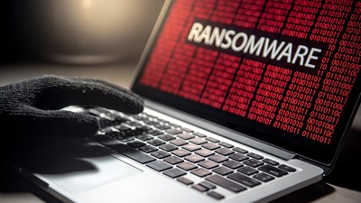Atom Silo Uses DLL Side-Loading to Deploy Ransomware