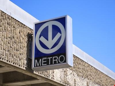 Montreal Metro Hacker Demands .8m Ransom