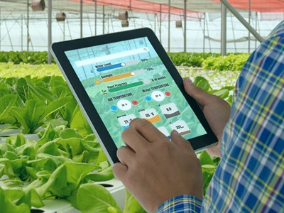 Farming Group Warns of Supply Chain Chaos After Ransomware Attack