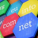 Why the Industry Needs to Step Up Action on Malicious Domains