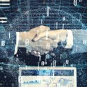 Kroll Acquires Redscan to Expand Cyber-Risk Offering
