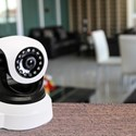 Experts Reveal Bugs in Hundreds of IP Cameras