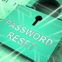 Three Reasons Why Password Self-Service Enrollment Fails, and What to Do About it!