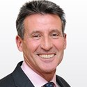 #Infosec17: Interview: Lord Sebastian Coe