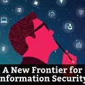 A New Frontier: Mass Remote Working and the Impact on Infosec