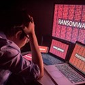 Double Extortion Ransomware Attacks and the Role of Vulnerable Internet-Facing Systems