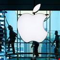 #BHUSA: Researchers Criticize Apple Bug Bounty Program