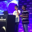 #BHEU: AI is Going Rogue with 'Deep Fake' Videos