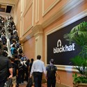 #BHUSA: Microsoft AMSI Stops Script-based Attacks