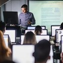 Understanding Education and Certifications to Help Find Your Path in Cybersecurity