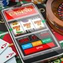 "Casino App Clubillion Leaks PII on ""Millions"" of Users"