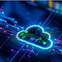 Slow and Steady Wins the Race to the Cloud