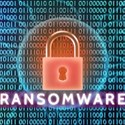 #HowTo: Steer Clear of a Ransomware Attack